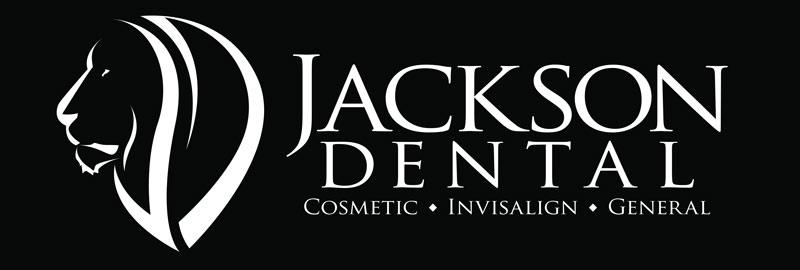 Jackson Dental, PA