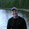 Rob D. Avatar