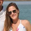 Megan Stewart Avatar
