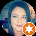 Nelly Acosta-Martinez Avatar